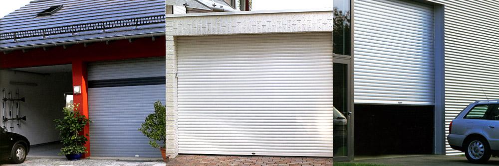 PRODIMEN Distributeur Revendeur De Portes De Garage Enroulables - La toulousaine porte de garage enroulable